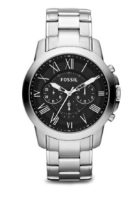 fossil-5743-475492-1