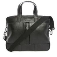 briefcase-noir-2-poches-lucas-le-tanneur-noir-sacs-bandouliere-274574_1