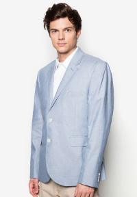 burton-menswear-london-1676-927992-2