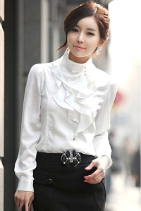 cyber-women-ol-work-shirts-long-sleeve-blouse-tops-for-office-lady-white-8499-4548463-1-zoom
