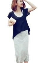 korean-style-maternity-and-nursing-dress-black-intl-1405-7280892-1-zoom