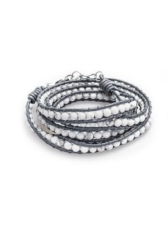 braceletsbeads