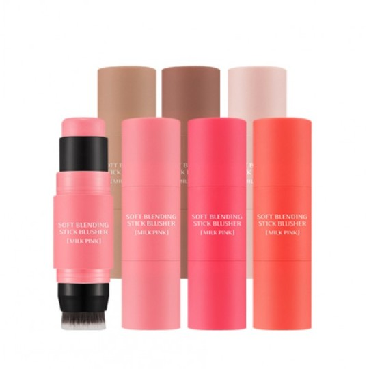 missha_soft-blending-stick-blusher_main1_1