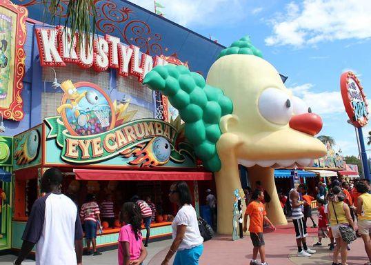 The-Simpsons-Universal-Studios-Florida-Krustyland-56a950063df78cf772a5c25d.jpg
