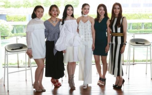 Singaporemummy fashion