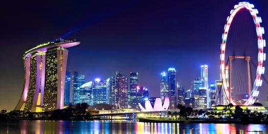 Singaporemummy voucher codes