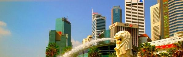 SingaporeMummy