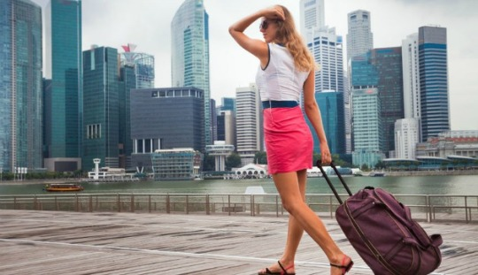 what-to-wear-in-singapore-vacation-tips-from-local-fashion-blogger1
