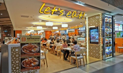 lets-eat-restaurant-singapore.jpg