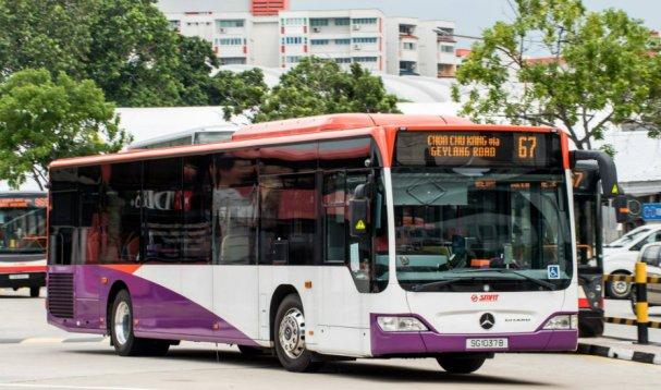 Public-Transport-Hub-