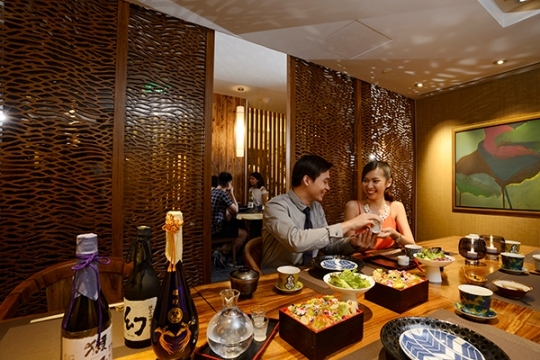 Syun-private-dining.jpg