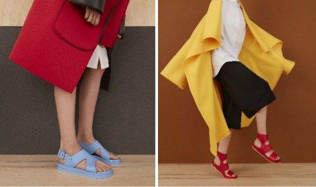 sandals-flipflops-slides-melissa