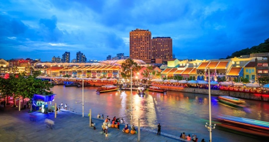 best-nightlife-clarke-quay.jpg