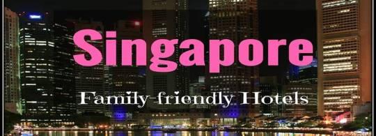Singapore- klook promo code